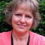 Lydia Vroegindeweij