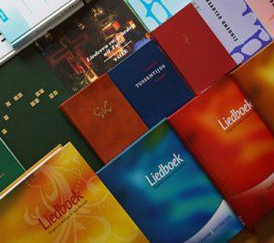 publicaties